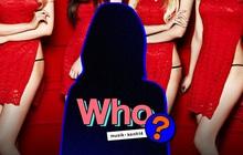 Bi đát như số phận của girlgroup sexy hàng đầu Kpop: Bị công ty lợi dụng, ép theo concept gợi dục, hoạt động 7 năm nhưng chỉ được trả… 200 triệu đồng