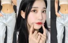 Giảm 3kg trong 3 ngày, học ngay 3 tips và thực đơn ăn kiêng 3 ngày của gái xinh xứ Hàn