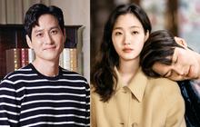"""Top 6 phim Hàn được yêu thích nhất tháng 5: Thế Giới Hôn Nhân dẫn đầu, Quân Vương Bất Diệt suýt """"lọt sổ"""""""