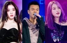9 idol từng bị SM từ chối: Từ chủ tịch JYP cho đến IU, Hứa Giai Kỳ của TXCB 2 thi trượt cũng không bất ngờ bằng một vocal tài năng bị từ chối đến 15 lần