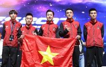 """Hành trình 12 năm của game Đột Kích tại Việt Nam, """"thanh xuân rực lửa"""" của hàng triệu game thủ 8X, 9X"""