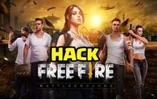 Hacker qua mặt Garena với tính năng cực đơn giản, tình trạng hack Free Fire mãi không hồi kết!