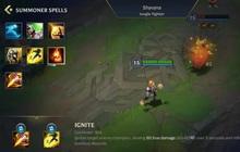 """Chỉnh sửa từ A đến Z, Liên Minh Huyền Thoại: Tốc Chiến sẵn sàng """"dọn cỗ"""" cho người chơi thử nghiệm"""