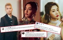 """BigDaddy, Orange và netizen đồng loạt ca ngợi MV """"Một Cú Lừa"""" của Bích Phương, lừa người ta thế này bảo sao @traitimtrongvang bị block!"""