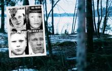 Vụ án bí hiểm ở khu cắm trại: Nhóm bạn bị sát hại trong lều, người duy nhất sống sót với lời kể rùng rợn lại biến thành nghi phạm sau 44 năm
