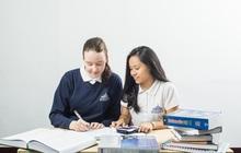 Học phí tại các trường quốc tế ở TP.HCM khủng tới cỡ nào?