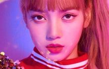 YG chính thức xác nhận Lisa (BLACKPINK) là nạn nhân vụ án lừa đảo quy mô quốc tế, bất ngờ cách nữ idol xử lý sau đó