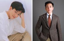 IELTS Face Off mùa 5: Hotboy Thiện Khiêm, thầy giáo 4 lần 9.0 IELTS Đặng Trần Tùng cầm trịch vai trò mới
