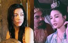 """7 cảnh nóng từng gây """"chấn động"""" làng phim Việt: Số Đỏ tưởng bị cấm chiếu nhưng vẫn """"lội ngược dòng"""" với vô vàn cảnh gợi cảm"""