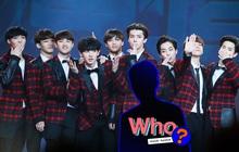 Thành viên EXO từng bị đuổi khỏi SM khi còn là trainee do… đánh nhau chỉ vì 1 bát cơm, được trao cơ hội thứ 2 nhưng đến giờ vẫn hối hận?
