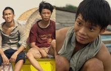 Ròm - phim Việt thắng lớn tại LHP Busan công bố ngày ra rạp, liệu còn nguyên vẹn hậu kiểm duyệt?