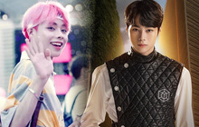 Xuất hiện thí sinh Việt Nam tham gia show sống còn do Big Hit lần đầu tổ chức!