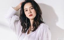 """""""Át chủ bài"""" Song Ji Hyo bất ngờ tiết lộ kế hoạch kết hôn và nói về chuyện rời khỏi Running Man"""