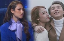 """Nữ chính tập 5 """"Người ấy là ai"""": """"Bạn gái Sơn Tùng M-TP"""", từng ra về với 1 chàng trai ở show hẹn hò khác"""