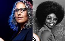7 phát minh giúp cả thế giới hiểu rằng người da màu vĩ đại đến thế nào: Chúng sẽ chẳng thể xuất hiện nếu không có họ
