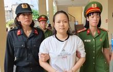 Chuẩn bị tuyên phạt 4 bị cáo giết người, giấu xác trong thùng bê tông, nữ chủ mưu đối diện án tử hình