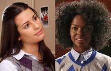 """Lea Michele bị bạn diễn """"bóc phốt"""" phân biệt chủng tộc: Thái độ khiếm nhã sau 6 năm bị bóc trần, cả dàn sao """"Glee"""" phản ứng bất ngờ"""