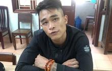 Nổ súng tại bến xe Quy Nhơn: Bắt giữ gã thanh niên bắn phụ xe trọng thương