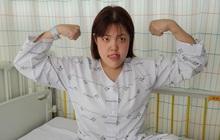 """Thánh ăn"" Yang Soo Bin mắc ung thư tuyến giáp: Do ăn nhiều hay do giảm cân?"