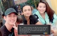 """Dàn sao """"Hậu Duệ Mặt Trời"""" bản Việt hội ngộ sau 2 năm, netizen khẩu nghiệp kém sang: """"Phim hay xỉu"""""""