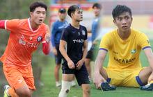 """Nhóm tiền đạo từng cùng HLV Park Hang-seo vô địch rụng như sung vì chấn thương: Thi đấu nhiều cũng dở, nghỉ nhiều quá cũng... """"căng"""""""