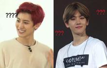 """Chanyeol và Baekhuyn (EXO) đúng """"thánh spoil"""": Tự thông báo comeback, bật cho fan nghe nửa album mặc kệ SM khiến fan cười ngất"""