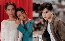 Ra mắt cùng thời điểm, MV của Chi Pu có lượt xem gấp... 30 lần MV comeback của Cao Thái Sơn, Erik và Suni Hạ Linh cũng nhẹ nhàng #8 trending