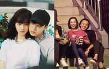 """""""Ông hoàng Kpop"""" G-Dragon có biệt tài tiên đoán thời điểm chia tay với bạn gái, tự thấy rùng mình khi nghĩ lại"""