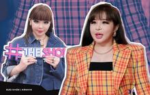 """Gương mặt sưng phù đeo bám Park Bom suốt nhiều năm cứ tưởng là do """"dao kéo"""", nhưng sự thật phía sau khiến ai cũng xót xa"""