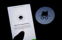 Google dính phốt lớn, bị đòi 5 tỷ USD vì lấy thông tin người dùng từ Chrome