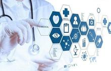 Mỗi người dân được cấp 1 mã định danh y tế duy nhất và tồn tại suốt đời