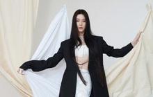 """Phạm Băng Băng hóa """"công chúa tóc mây"""" khoe nhan sắc xinh đẹp không góc chết ở tuổi 39"""