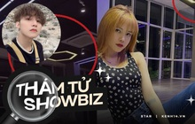 """""""Soi"""" chi tiết nghi vấn Sơn Tùng - Thiều Bảo Trâm hẹn hò tại phòng tập: Thế này bao giờ mới công khai?"""