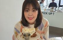 """""""Thánh ăn"""" Yang Soobin bị mất giọng sau phẫu thuật ung thư tuyến giáp, không thể giao lưu với fan nhưng vẫn lạc quan"""