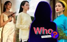 """Bích Phương, Chi Pu, Hoà Minzy đều sở hữu lượt xem công chiếu MV """"đáng gờm"""" nhưng cộng cả ba vẫn thua xa """"nữ hoàng drama"""" Vpop"""