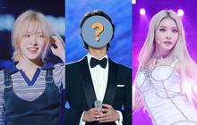 """Sao Hàn từng bị YG chối bỏ: Không trở thành """"ông hoàng bà chúa"""" solo thì cũng là main vocal đình đám của SM, có người còn làm diễn viên nổi tiếng"""