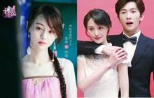 """Trịnh Sảng """"phân thân chốt đơn"""", vừa đóng Hoa Thiên Cốt bản điện ảnh vừa nhận phim mới với Dương Dương?"""