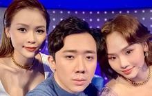 Trấn Thành lộ rõ vẻ mệt mỏi hậu lùm xùm bị vu khống, netizen đồng loạt khuyên một điều
