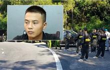 Vụ hàng trăm chiến sĩ truy bắt tên sát nhân tại Đà Nẵng: Hé lộ phương thức 2 lần vượt ngục của kẻ mang 4 tiền án
