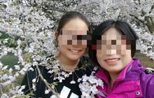 Mẹ đơn thân nuôi con suốt 15 năm, cuối cùng bị con gái sát hại rồi giấu xác vào va li: Đằng sau là những bi kịch gia đình đau nhói!