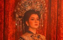 Vượt mặt Hương Giang, Chi Pu trở thành nữ nghệ sĩ có MV solo đạt #1 trending nhiều nhất tại Việt Nam, lần đầu tiên ghi danh trên BXH quốc tế!