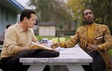 Xem 8 phim về nạn phân biệt chủng tộc này để hiểu tại sao người Mỹ xuống đường vì quyền sống của người da màu