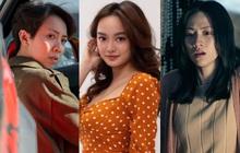 Vắng mặt bom tấn Hollywood cạnh tranh suất chiếu, phim Việt ở rạp đang có nhiều cơ hội