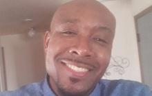 """Lại thêm người da đen chết vì """"không thể thở"""" sau khi bị cảnh sát Mỹ khống chế"""