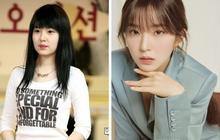 """Netizen cũng phải choáng váng với khả năng """"phù phép"""" nhan sắc của nhà SM khi xem lại loạt hình cũ của hội idol"""