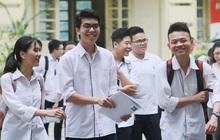 Kỳ thi tốt nghiệp THPT: Rõ nhiệm vụ, trách nhiệm để thống nhất thực hiện