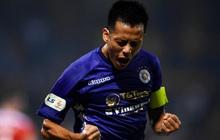 [Trực tiếp V.League] CLB Hà Nội 3-0 HAGL: Văn Quyết và các đồng đội hướng tới chiến thắng đậm