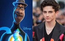"""56 phim tại Cannes 2020: """"Hoàng tử trái đào"""" Timothée Chalamet đối đầu """"Người khổng lồ"""" của Disney"""