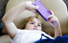"""YouTube chính là """"mỏ vàng"""" ưa thích để trẻ em tìm kiếm game mobile"""