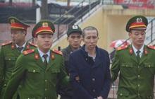 Sắp xét xử phúc thẩm vụ nữ sinh giao gà bị sát hại ở Điện Biên